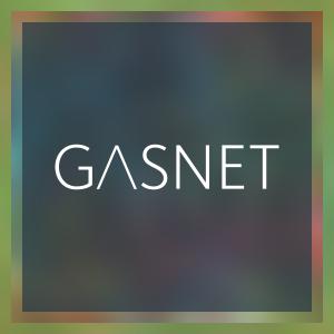 Urbano Gasnet