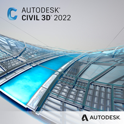 Civil 3D 2022 novosti